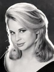 Charlotte Nytzen