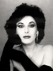 Marilyn Cutts